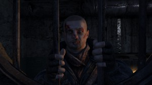 Pavel-Metro-Last-Light-Communist