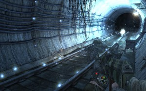 Metro2033-Tunnel-Anomaly