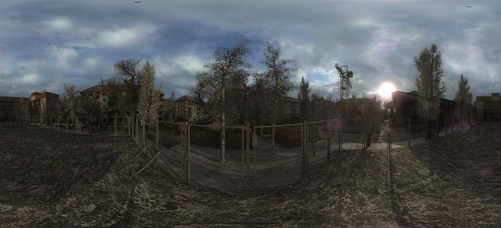 Lost-Alpha-Pripyat-Winter_Panorama1-Lastportal-org