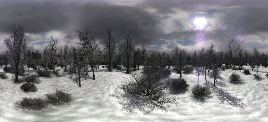 Lost-Alpha-Pripyat-Winter_Panorama3-Lastportal-org